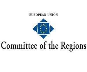 ee comitee of region